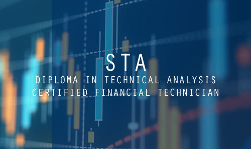 STA Diploma in Technical Analysis