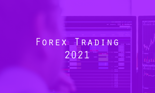Forex Trading 2021