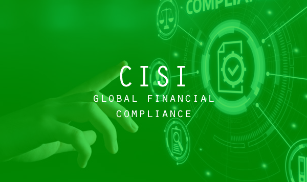 CISI Global Financial Compliance